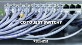 Co to jest switch?